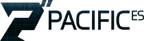 Impact Gamer Pty Ltd (AU)